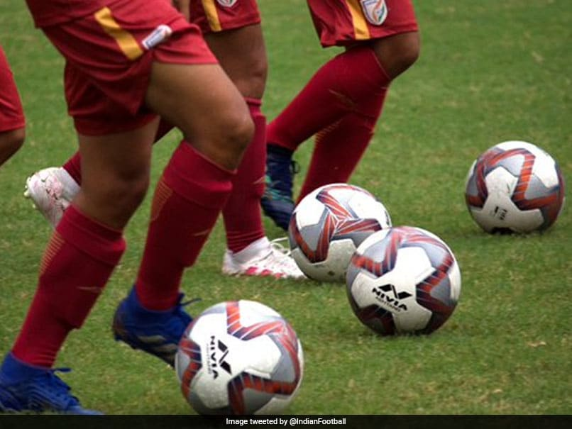 AIFF Moves Supreme Court, Seeks Extension Of Executive Committee's Term | Football News