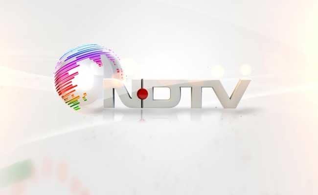 कंपनी पर नियंत्रण में तथाकथित बदलाव के मामले में SEBI के आदेश के विरुद्ध अपील करेंगे NDTV के संस्थापक