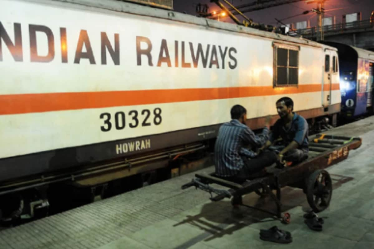Darjeeling Toy Train Service Will Resume from Christmas, Says Railway Officials