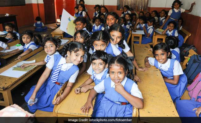 Nursery Admissions 2021: क्या दिल्ली में इस साल नहीं होंगे नर्सरी में एडमिशन? दिल्ली सरकार कर रही विचार