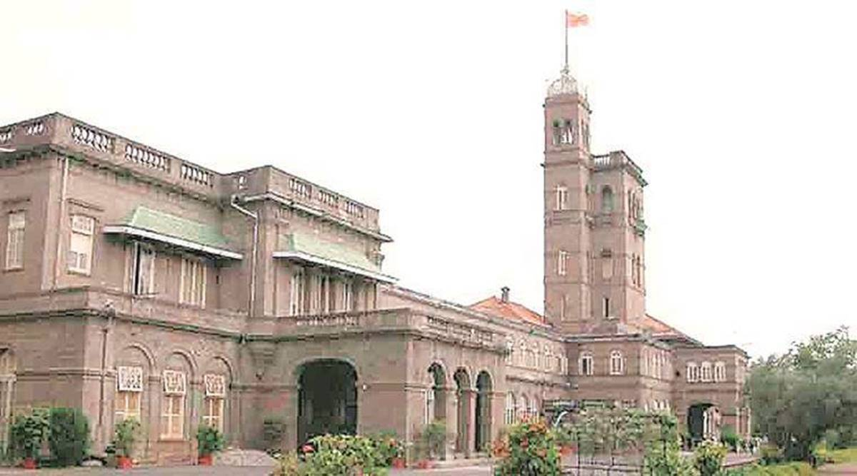 Savitribai Phule Pune University, sppu, incubation facility for start-ups at sppu, Maharashtra State Innovation Society, indian express news